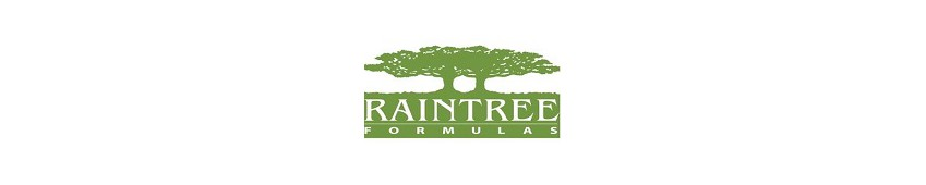Raintree Formulas
