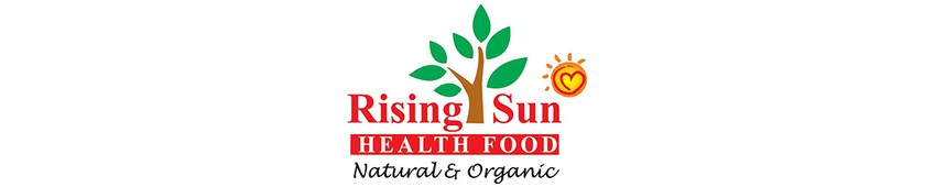 Risingsun Health