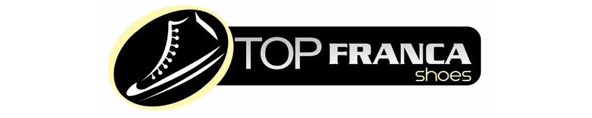 Top Franca Shoes