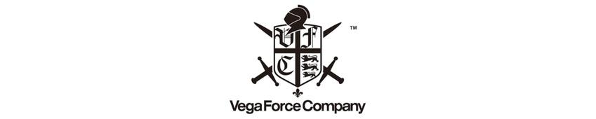 VEGA FORCE AIRSOFT VFC