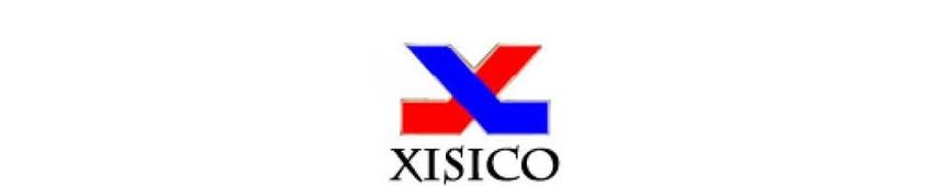 XISICO-USA