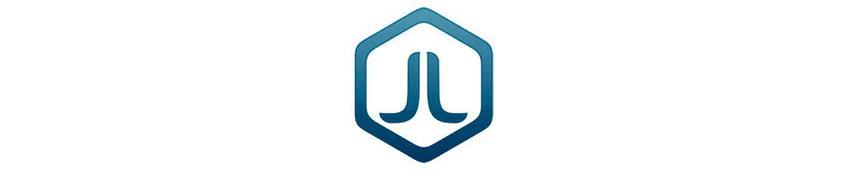 JL Colombo