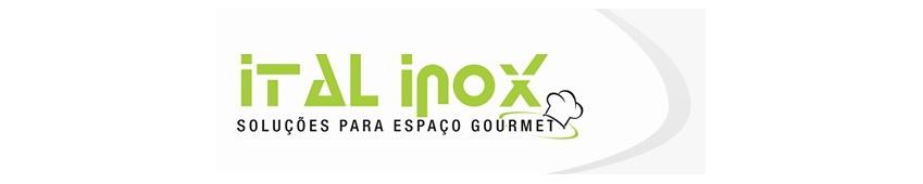 Ital Inox