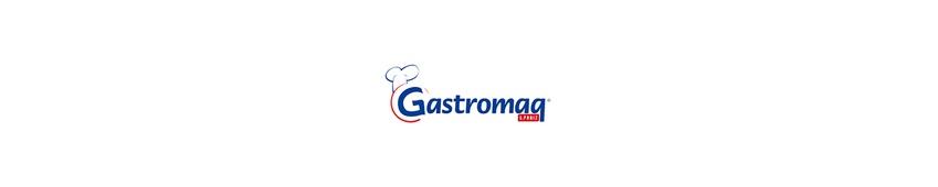 Gastromaq