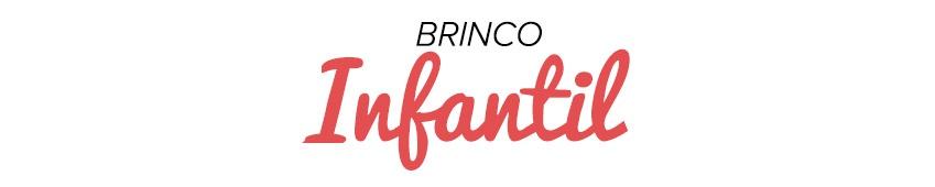 Brinco Infantil