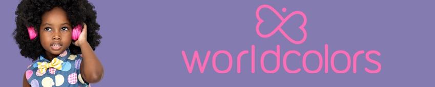 WORLDCOLORS