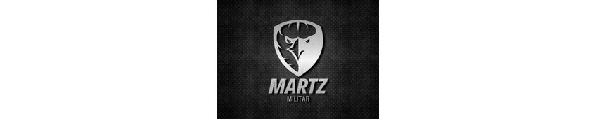 Martz