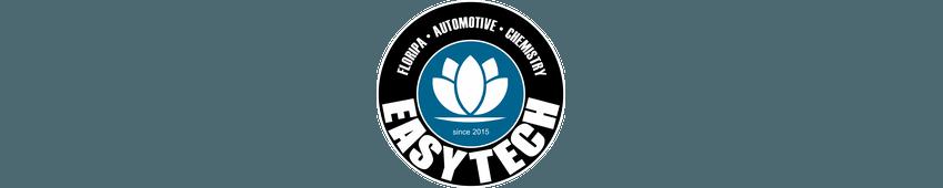 EasyTech Shield.