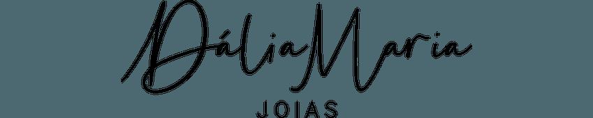 Dália Maria Joias