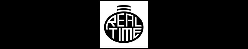 Real Time
