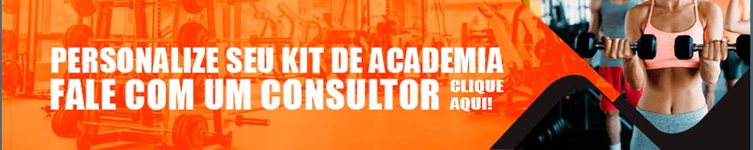 Kit Academia