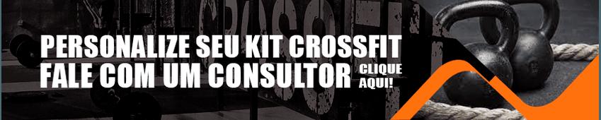 Kit Cross Training