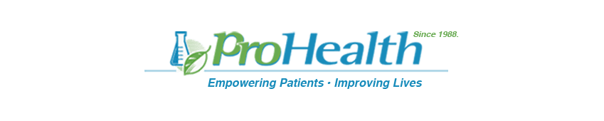 ProHealth