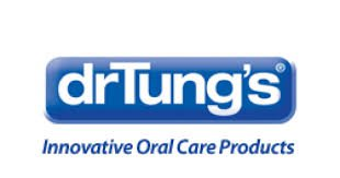 Dr. Tung`s