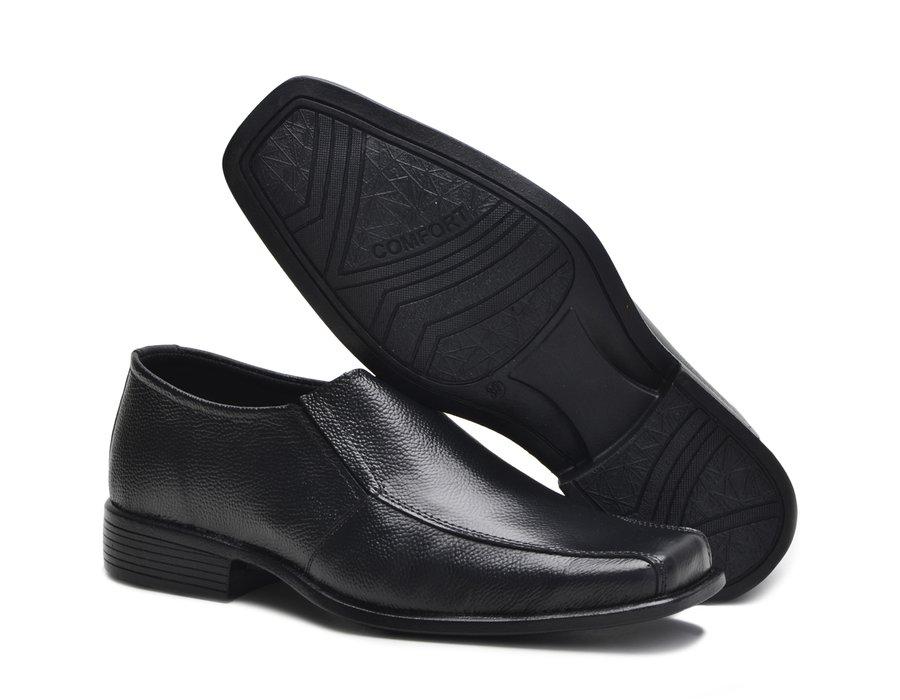 Sapato Social adulto