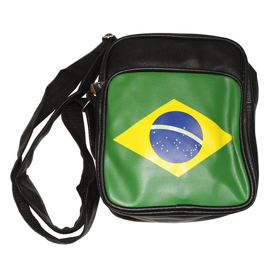 Bolsa Preta Brasil