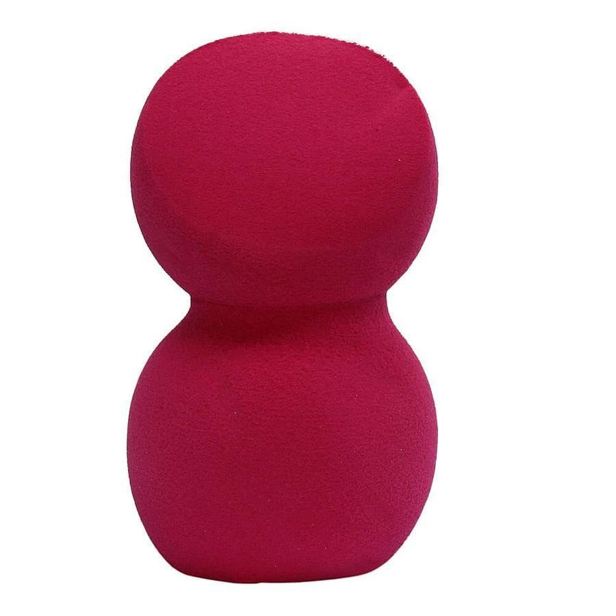 Esponja para Maquiagem 3D Pink