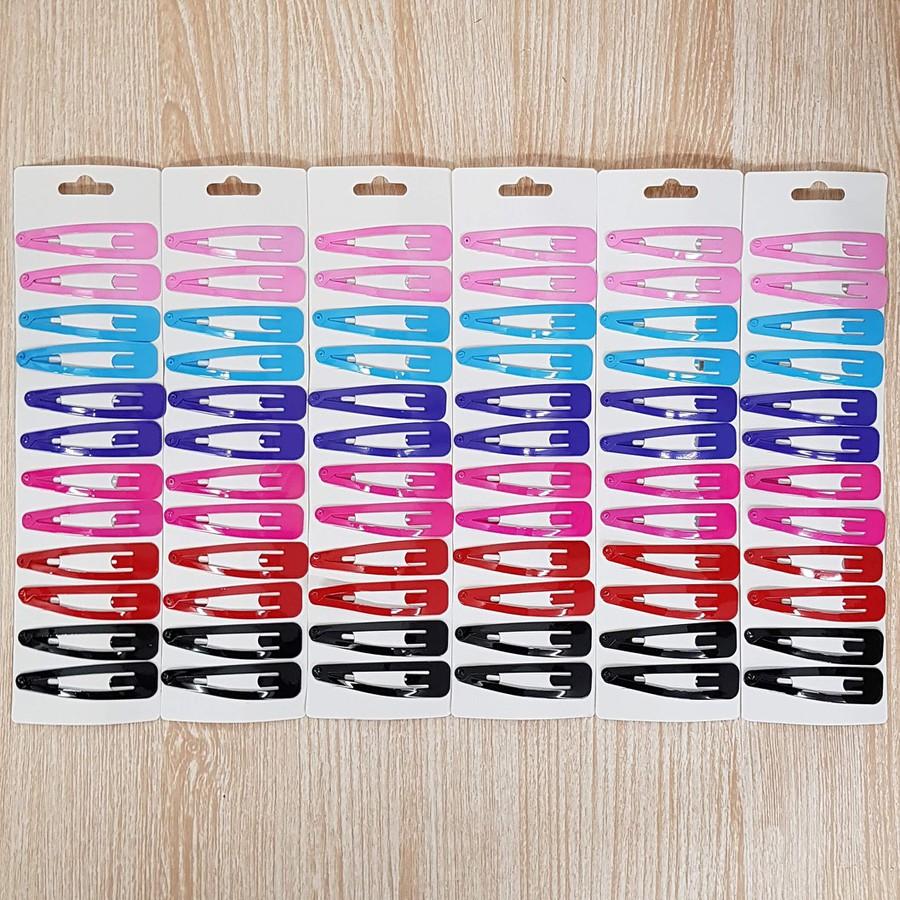 Dúzia De Tic Tacs Grandes Coloridos