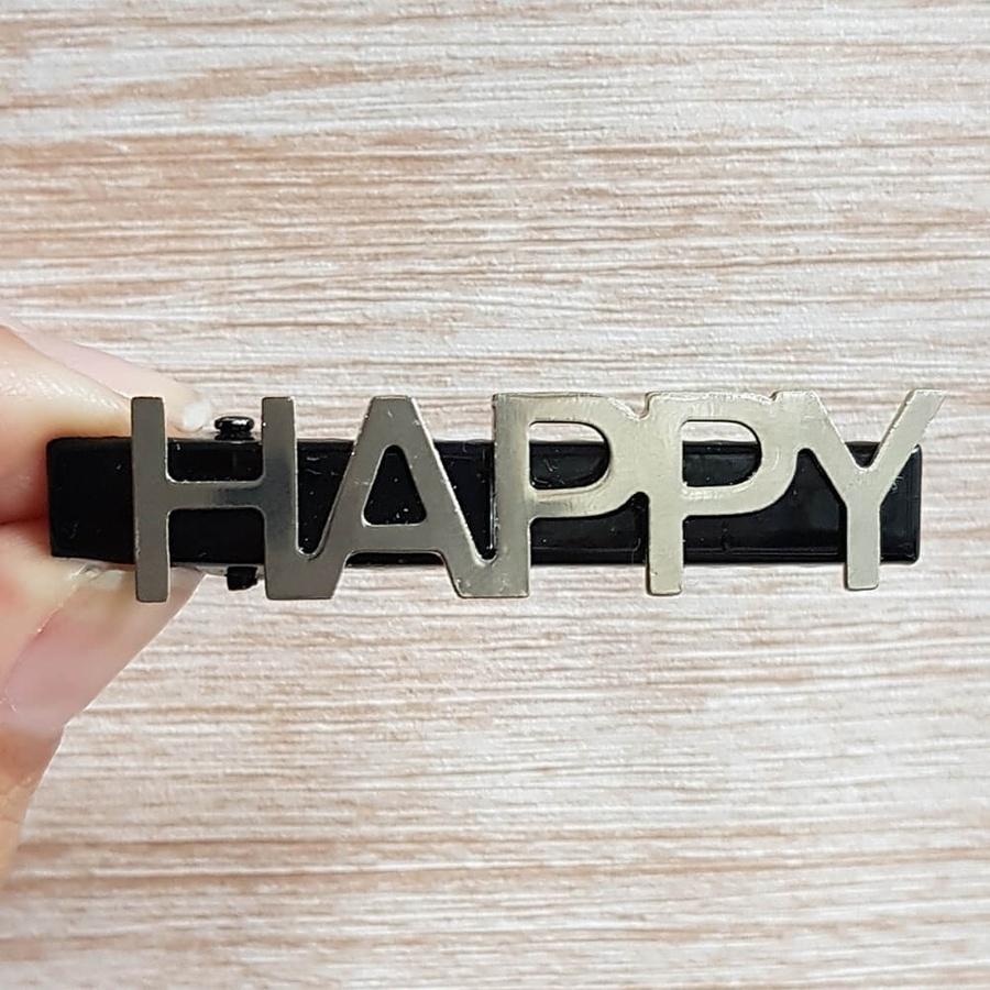 Presilha Happy
