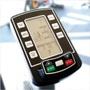 Air Bike Profissional para Treino Crossfit