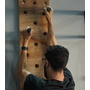 Peg board Cross Training 160 cm