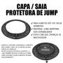 Capa / Saia de Proteção para Trampolim