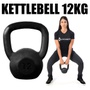 Kettlebell Pintado 12kg