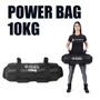 Power Bag Fitness de 10 kg