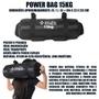 Power Bag Fitness de 15kg