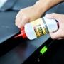 Silicone Liquido Lubrificante 250ml