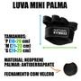 Luva Mini Palma