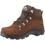 Bota Adventure / Casual - Bell Boots - 650 - Chocolate