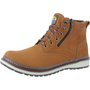 Bota Adventure / Casual - Bell Boots - 835 - Osso