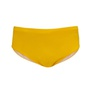 Sunga Classic Amarelo 10 cm