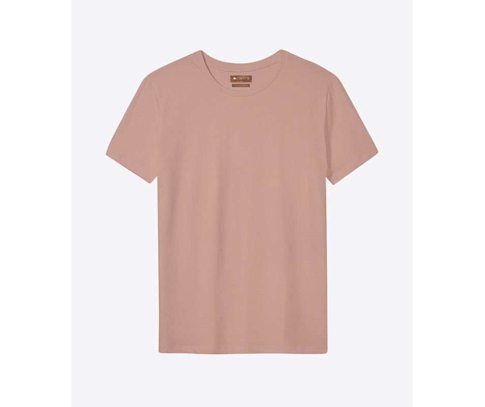 T-shirt Bege