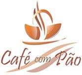 www.cafecompao.com.br