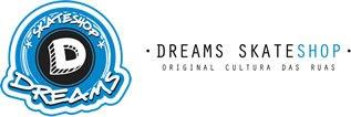 DREAMSSKATESHOP
