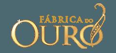 FABRICA DO OURO