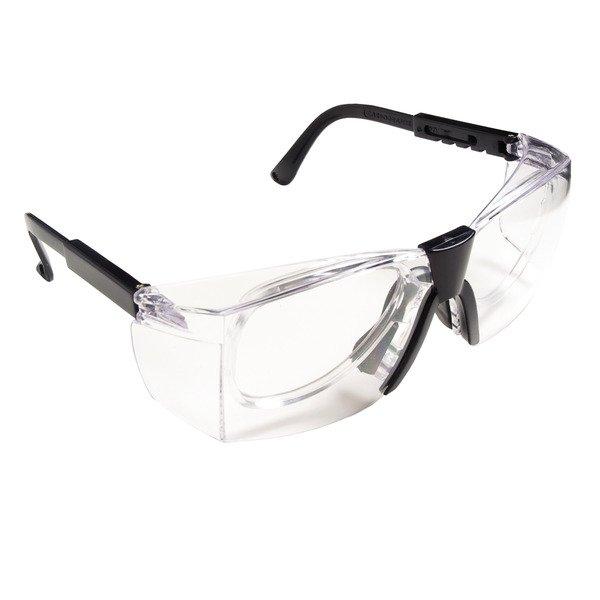 FERTEK FERRAMENTAS · Proteção Visual. Óculos de Segurança Delta Incolor  para Instalação de Grau. Óculos de Segurança Delta Incolor para Instalação  de Grau 72878a972f