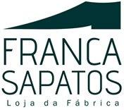 FrancaSapatos