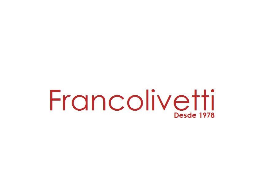 Francolivetti