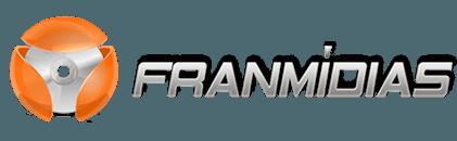 FranMidias