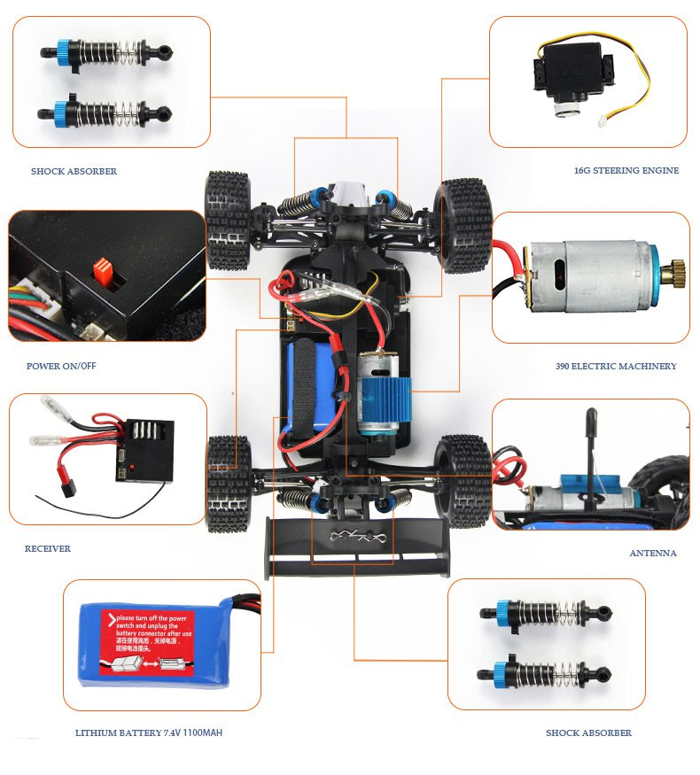 make remote control car with Mlb 751181663 Carrinho De Controle Remoto Eletrico Traco 4x4 Muito Rapido  Jm on MLB 751181663 Carrinho De Controle Remoto Eletrico Traco 4x4 Muito Rapido  JM further firebydesign further The Return Of Albert Attaboy Tamiya Monster Beetle Reissue Announced likewise Watch further How To Make A Backyard Rc Car Track Tips And Techniques.
