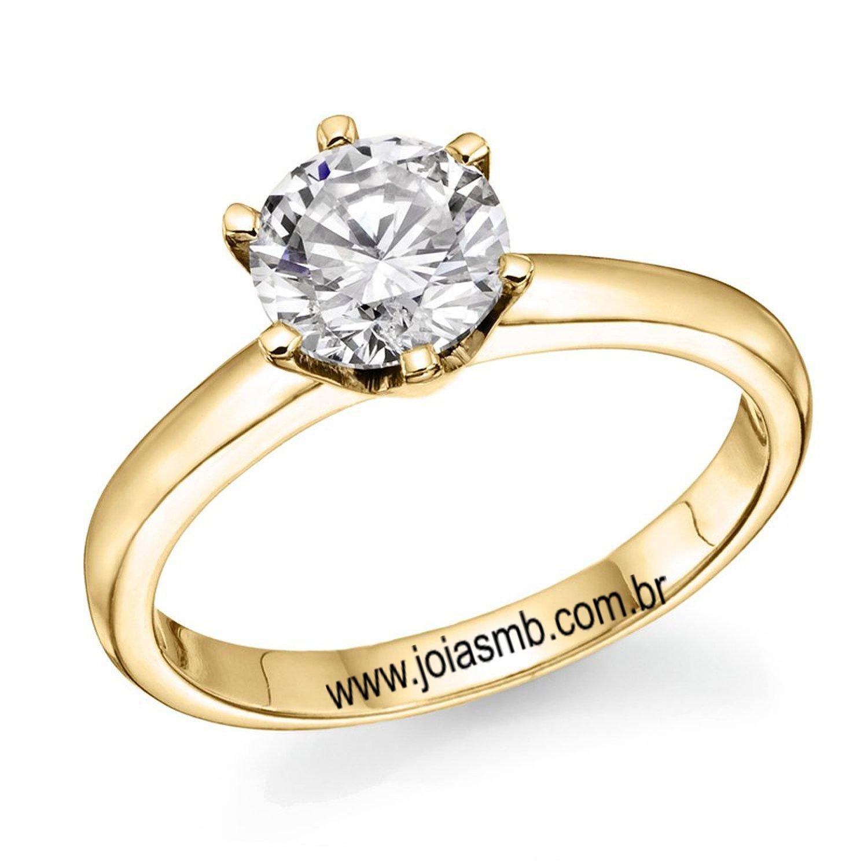 Cheap Beautiful Wedding Rings 005 - Cheap Beautiful Wedding Rings