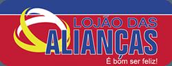 www.lojaodasaliancas.com.br