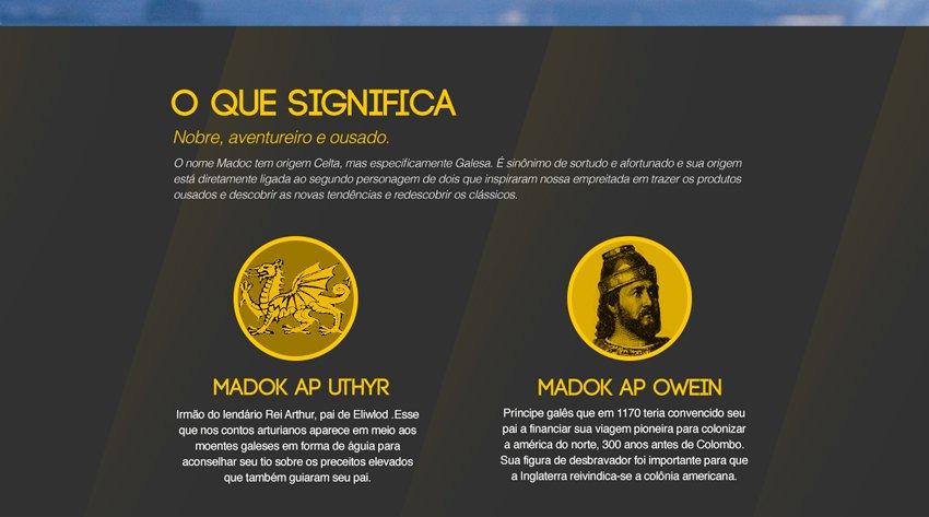 http://www.madok.com.br/imagens_editor/3.jpg