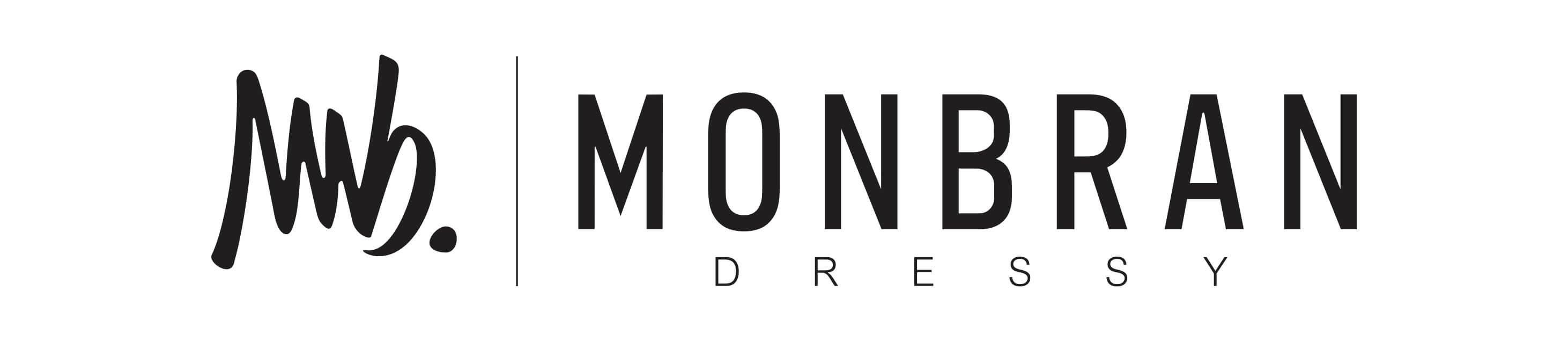 Monbran