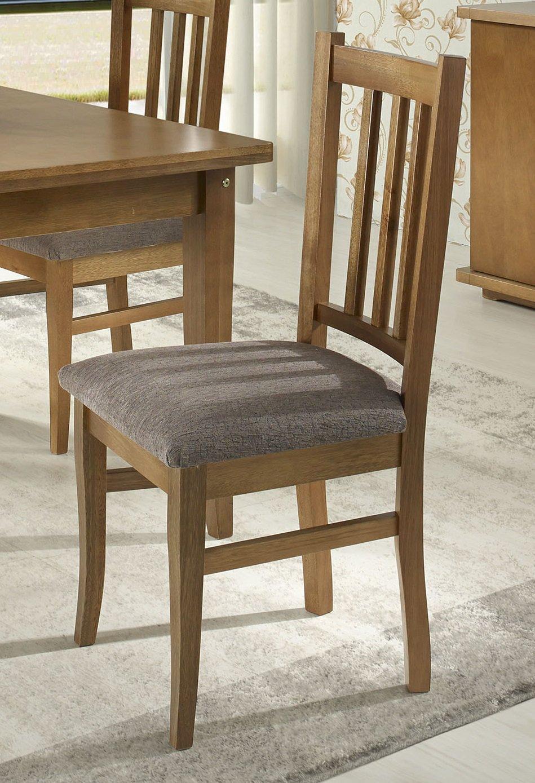 #474693 Cadeira em Madeira Maciça Nobre klsMOVEIS ANTIGUS 949x1389 píxeis em Cadeira Moderna Madeira Para Sala Estar
