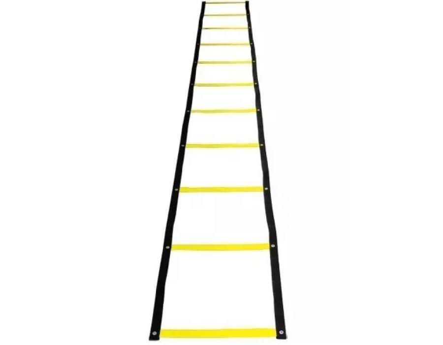 Escada de Agilidade Treinamento Funcional Natural Fitness
