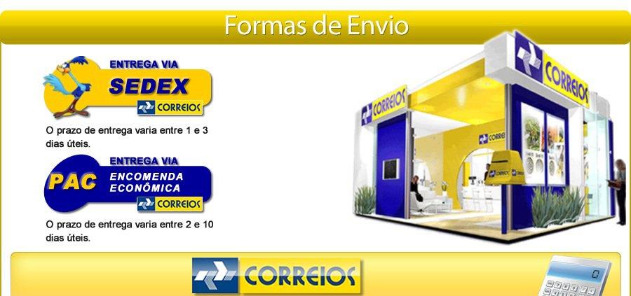 baner_forma_de_envio_correios